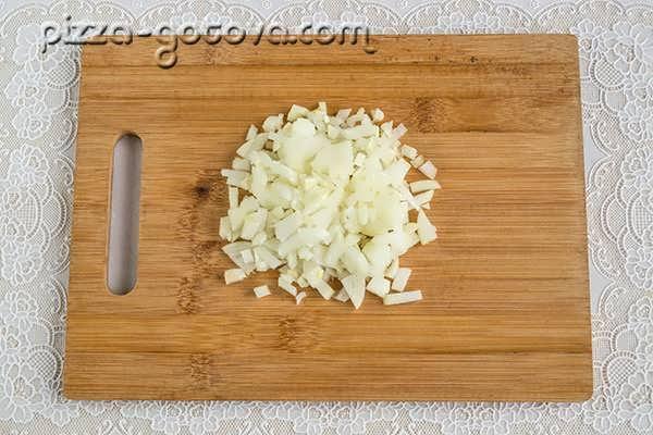 Morkovnyye kotlety s mankoy (5)