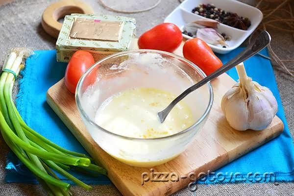Pirog iz kabachkov i syra (10)