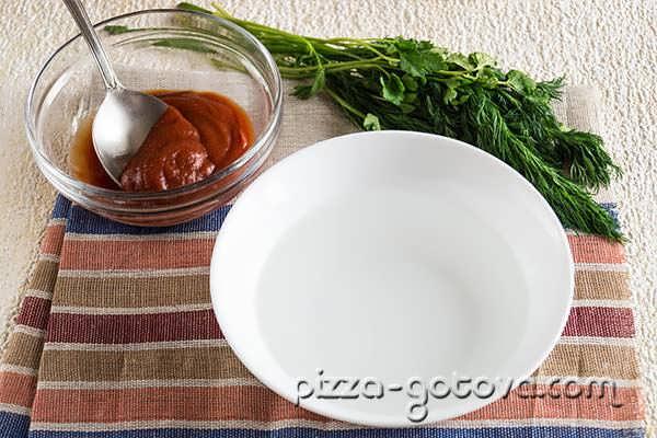 Tushenaya ryba s morkovyu i lukom (12)