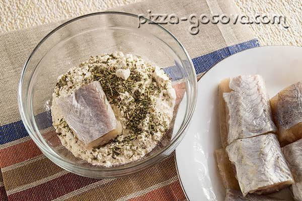 Tushenaya ryba s morkovyu i lukom (4)
