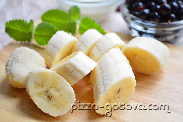 bananovyy smuzi v blendere (3)