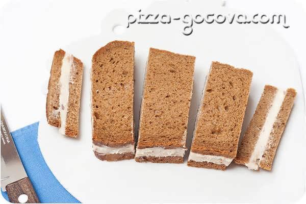 kanape s seledkoy (11)