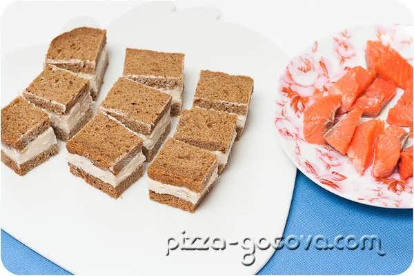 kanape s seledkoy (13)