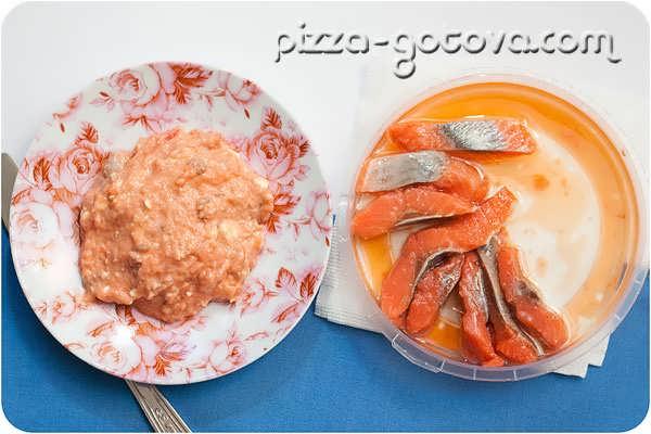 kanape s seledkoy (4)