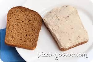 kanape s seledkoy (5)