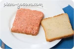 kanape s seledkoy (6)