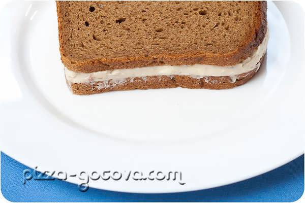 kanape s seledkoy (7)