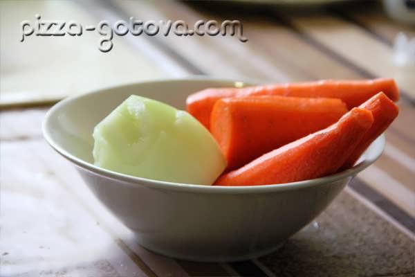 kurinyy sup s gribami (2)
