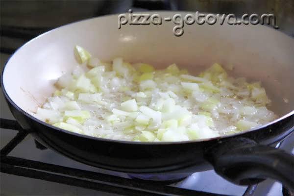 kurinyy sup s gribami (3)