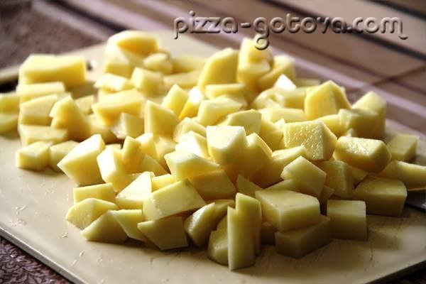 kurinyy sup s gribami (5)