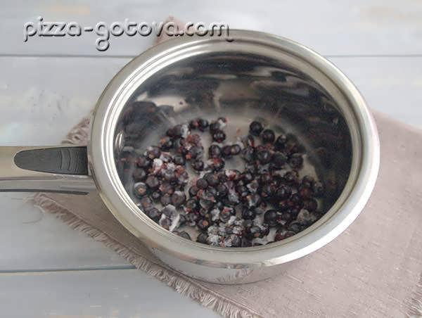 marmelad v domashnikh usloviyakh (2)