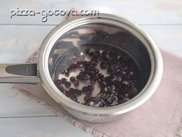 marmelad v domashnikh usloviyakh (3)