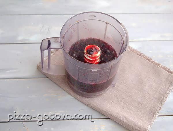 marmelad v domashnikh usloviyakh (5)