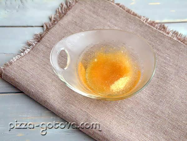 marmelad v domashnikh usloviyakh (6)