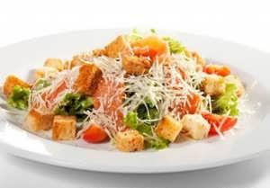 salat-cezar-s-semgoj