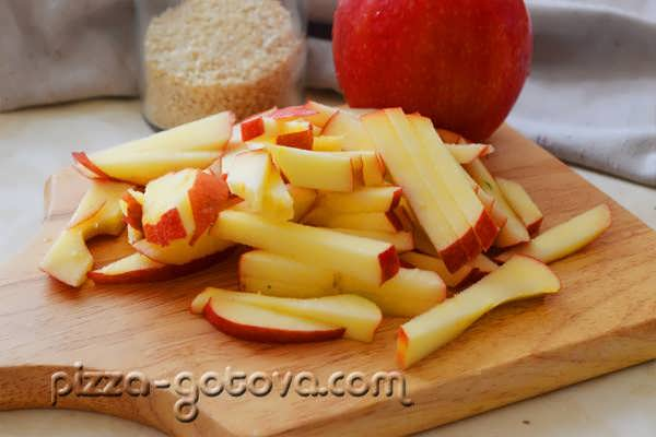 salat iz seldereya s yablokom (5)