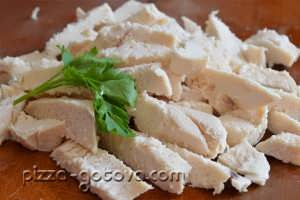 salat s chernoslivom i kuritsey (5)