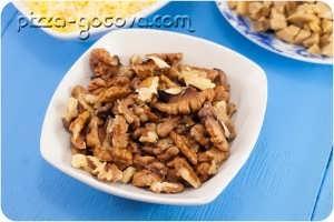 salat s kuritsey i chernoslivom (5)