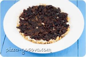 salat s kuritsey i chernoslivom (8)