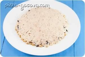 salat s kuritsey i chernoslivom (9)