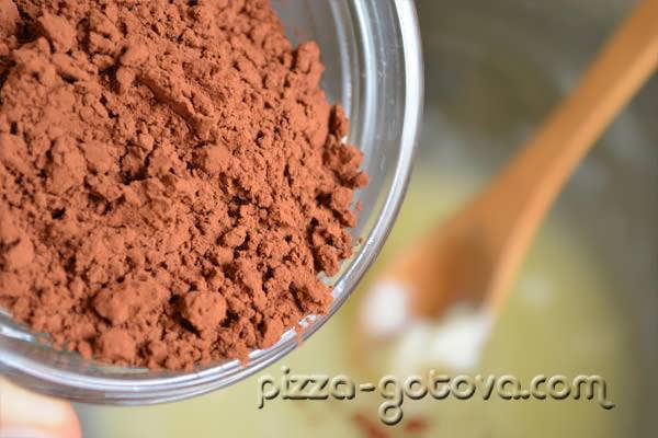shokoladnuyu glazur dlya torta (6)
