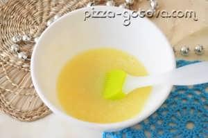 sladkiye bulochki iz drozhzhevogo testa (10)