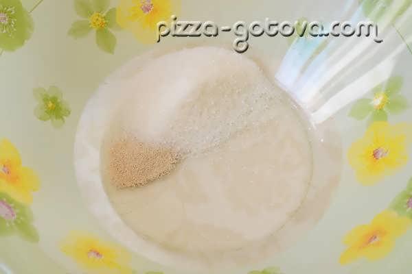 sladkiye bulochki iz drozhzhevogo testa (3)