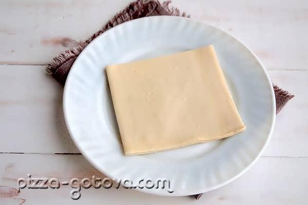 sloyenyye pirozhki s povidlom (4)