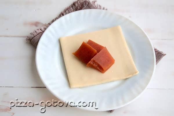 sloyenyye pirozhki s povidlom (5)