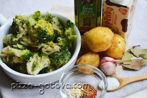 sup-pyure iz brokkoli (2)