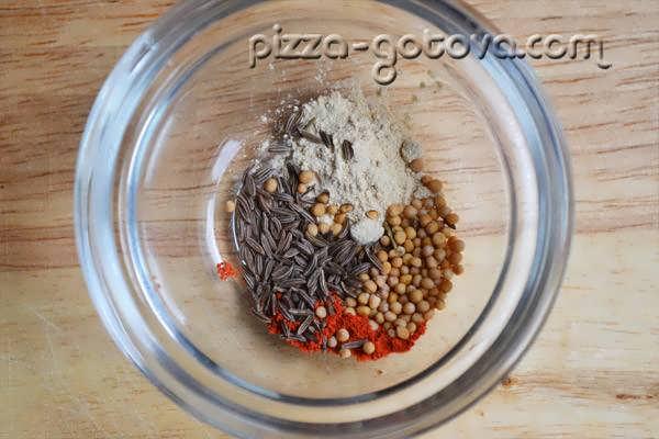 sup-pyure iz brokkoli (8)