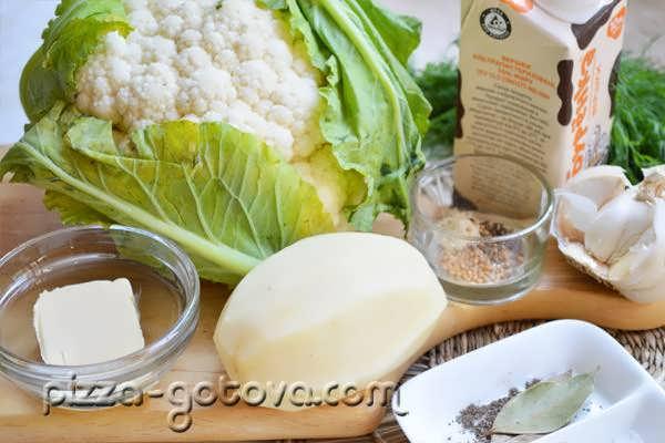 sup-pyure iz tsvetnoy kapusty (2)