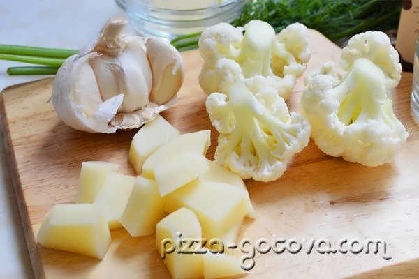 sup-pyure iz tsvetnoy kapusty (3)