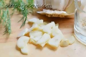 sup-pyure iz tsvetnoy kapusty (5)
