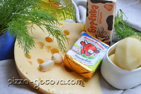 syrnyy sup pyure (2)