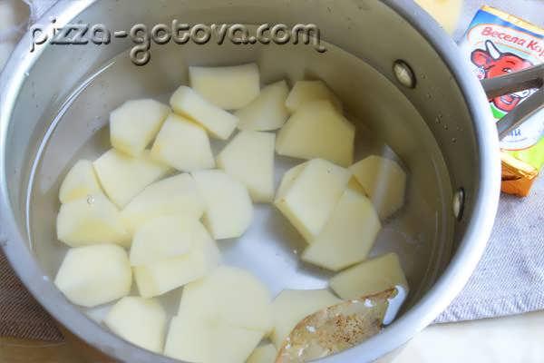 syrnyy sup pyure (3)