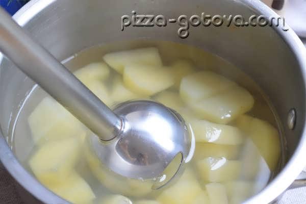 syrnyy sup pyure (4)