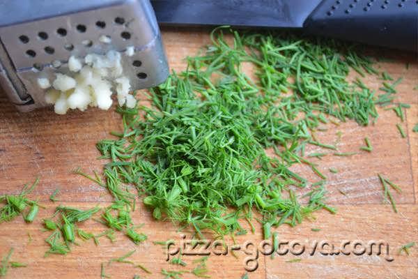 syrnyy sup pyure (7)
