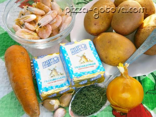 syrnyy sup s krevetkami (2)