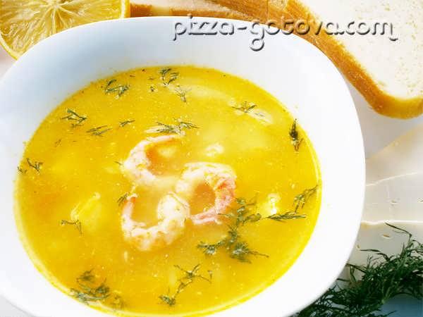 syrnyy sup s krevetkami (8)