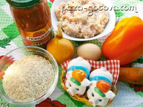 tefteli s risom v tomatnom souse (2)