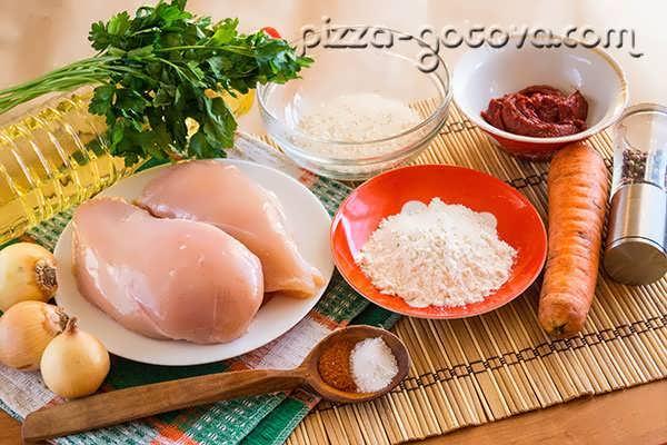 tefteli s risom v tomatnom souse (3)