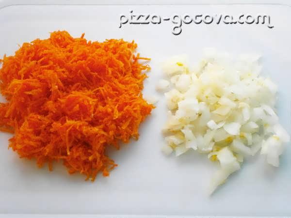 tefteli s risom v tomatnom souse (4)
