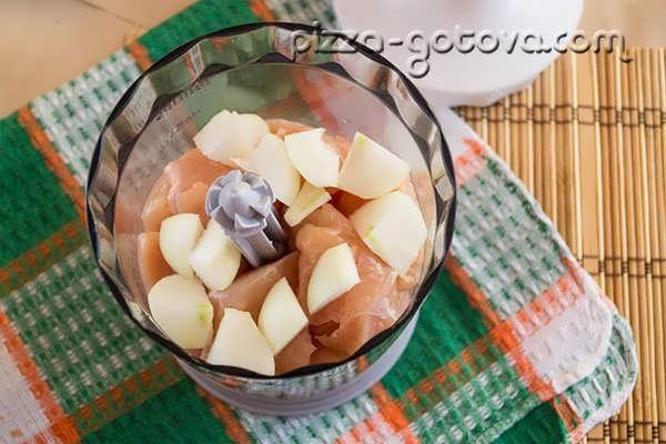 tefteli s risom v tomatnom souse (5)