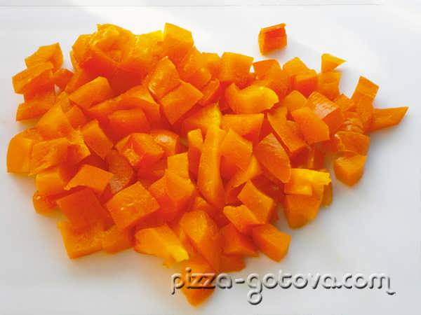 tefteli s risom v tomatnom souse (6)