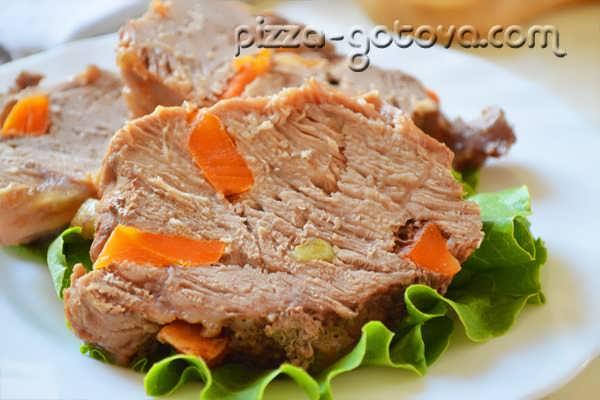 Вкусные блюда из филе минтая рецепты с фото
