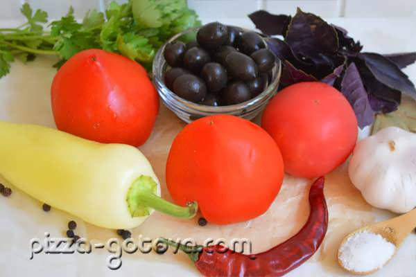 tomatnyy sup- pyure (2)