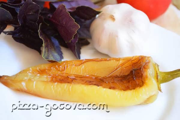 tomatnyy sup- pyure (3)