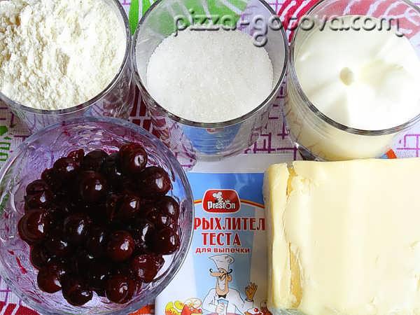 tort monastyrskaya izba s vishney (2)