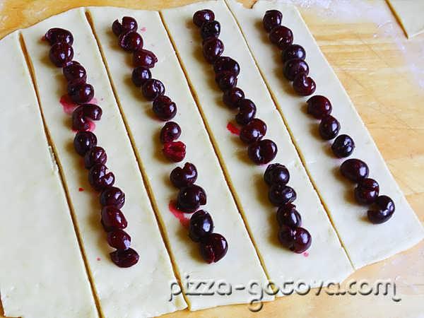 tort monastyrskaya izba s vishney (8)